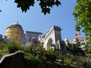 Ontdek de zuiderse charme van Lissabon