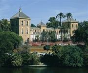Bekoorlijke drievoud: Granada, Cordoba & Sevilla