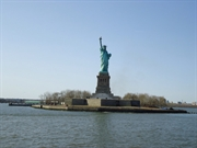 Reis mee naar de stad die nooit slaapt: New York