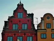 De verleidingskracht van Stockholm