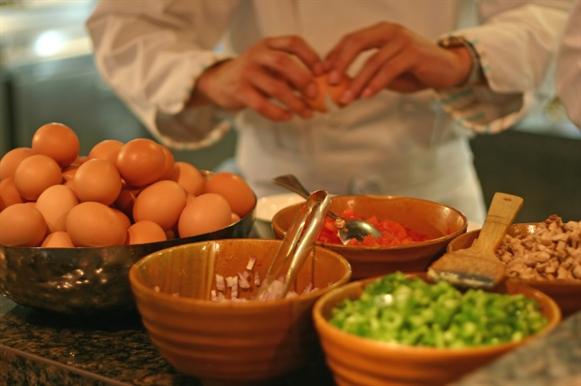 Culinair Brussel