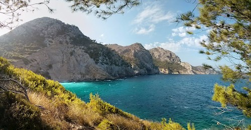 Mallorca - Balearen
