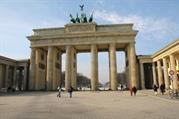 Ontdek het nieuwe hippe Berlijn
