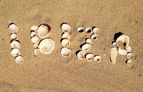 Ibiza: het alter ego van het party-eiland