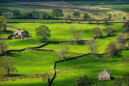 Noord-Engeland