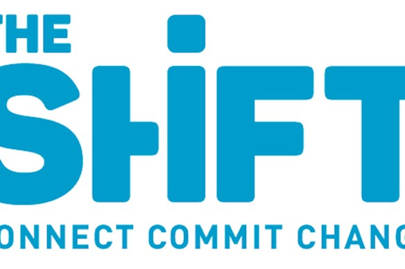 KrisKras is lid van The Shift