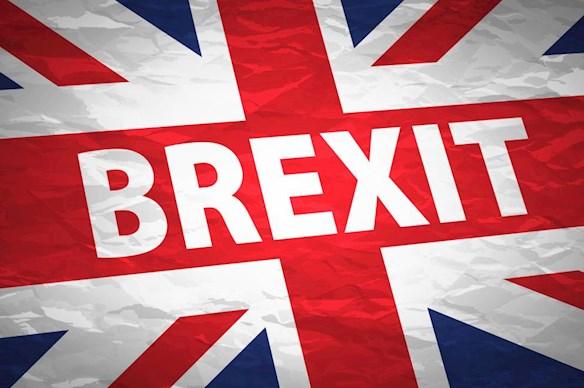 Wat betekent de Brexit voor jouw reis?