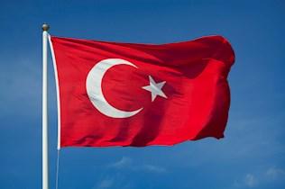 Een dag in Turkse sferen