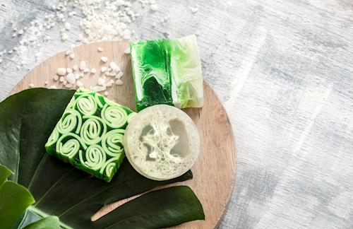 Workshop natuurlijke cosmetica: zelf shampoobars maken